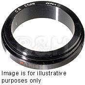 General Brand Reverse Adapter Canon to 55mm AV55C