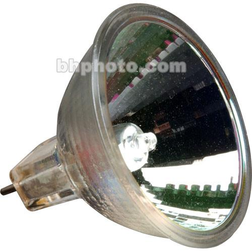 General Electric DDM Lamp - 80 watts/19 volts 43206
