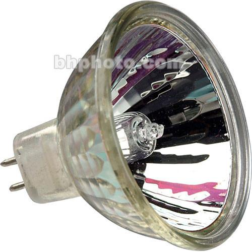 General Electric EYC Lamp - 75 watts/12 volts 20840