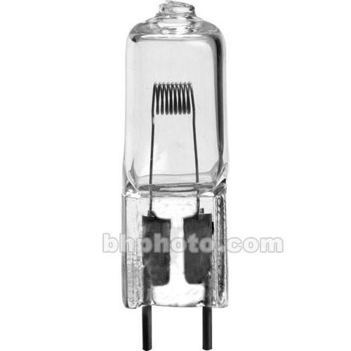 General Electric  FCR Lamp - 100W/12V 14876