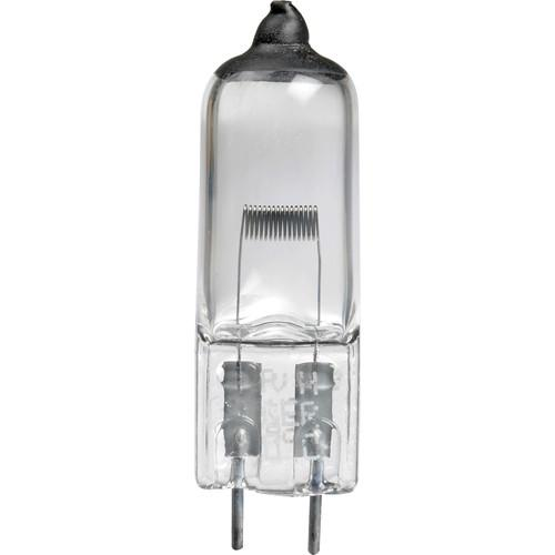General Electric FCS Lamp - 150 watts/24 volts 13598