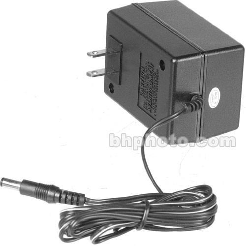 Gepe Pro AC Adapter for Select Gepe Slide Viewers 809002
