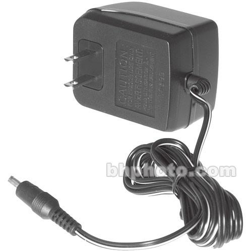Hakuba  AC Adapter for KLV-5700 Light Box AC-5700