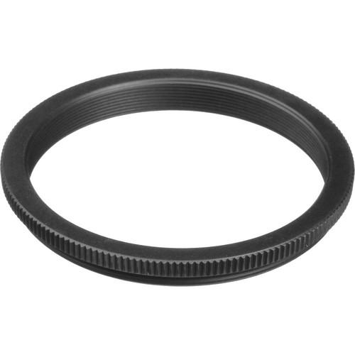 Heliopan  43-39mm Step-Down Ring (#499) 700499