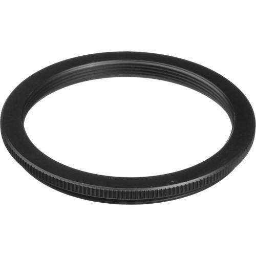 Heliopan  49-43mm Step-Down Ring (#488) 700488