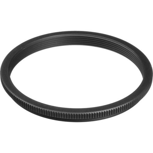 Heliopan  49-46mm Step-Down Ring (#481) 700481
