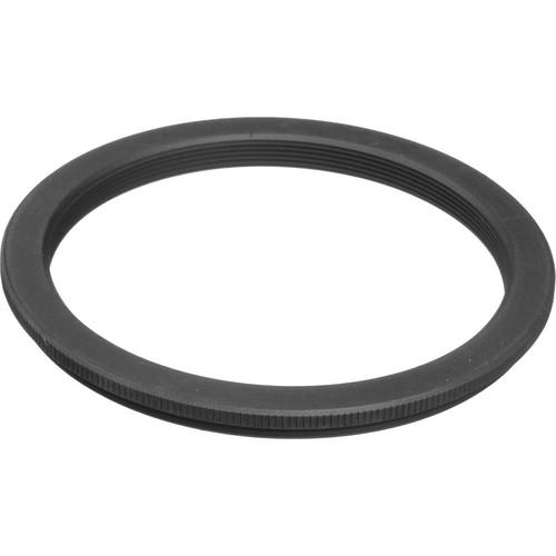 Heliopan  67-58mm Step-Down Ring (#421) 700421
