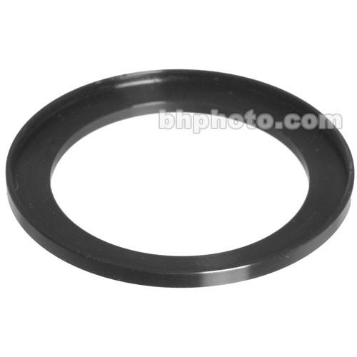 Heliopan  72-95mm Step-Up Ring (#114) 700114