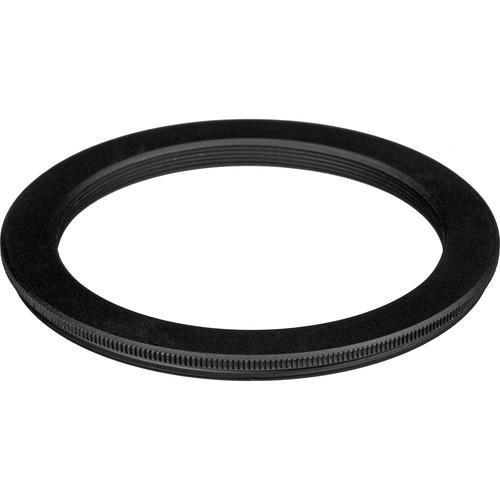 Heliopan  77-62mm Step-Down Ring (#414) 700414