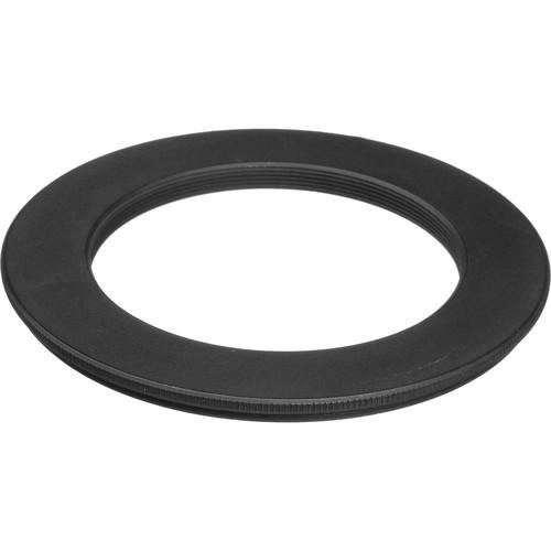 Heliopan  82-58mm Step-Down Ring (#406) 700406