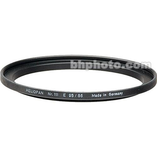 Heliopan  86-95mm Step-Up Ring (#111) 700111
