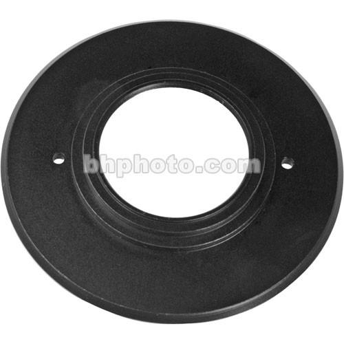 Horseman  Behind-The-Lens Adapter Ring 27557