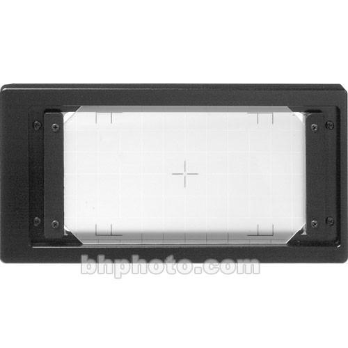 Horseman Ground Glass Back (Focusing Panel) for SW-612 21461