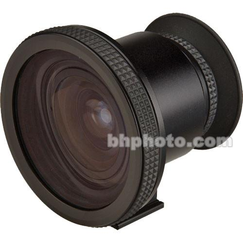 Horseman  SW Optical Viewfinder 21511