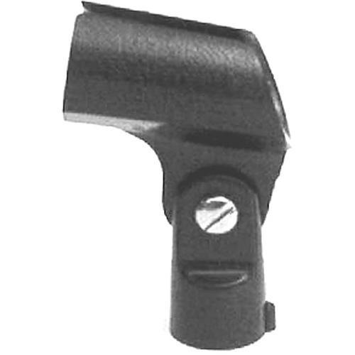 Hosa Technology MHR-222 Microphone Clip (22mm) MHR-222