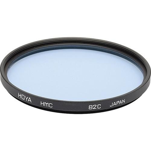 Hoya 77mm 82C Color Conversion (HMC) Multi-Coated A-7782C-GB