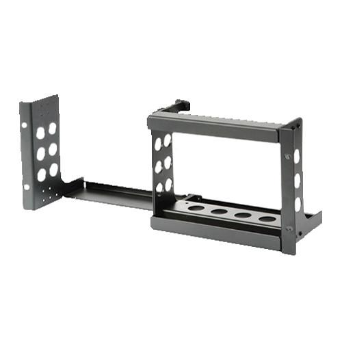 Ikegami  WR-910 Dual Rack Mount Kit (4RU) WR910