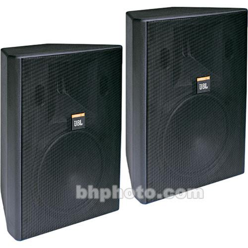 JBL Control 28T-60 Speaker for use with 70/100V CONTROL 28T-60