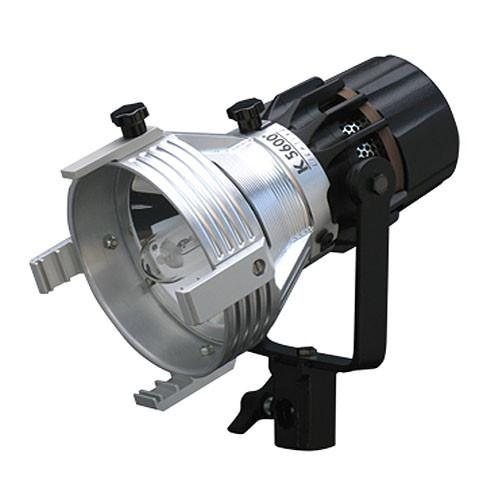 K 5600 Lighting  Joker-Bug 200W HMI PAR U0200B