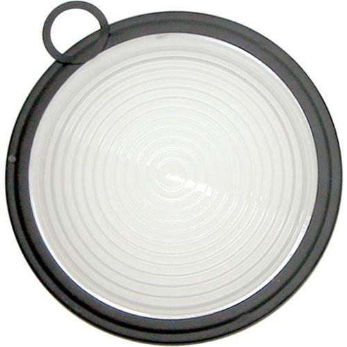 K 5600 Lighting Lens for Joker 800W - Frosted Fresnel A0800FF