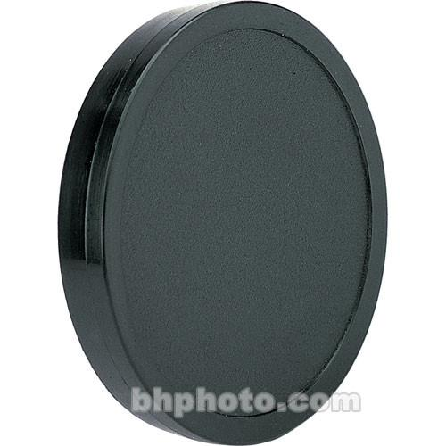 Kaiser  100mm Push-On Lens Cap 206900