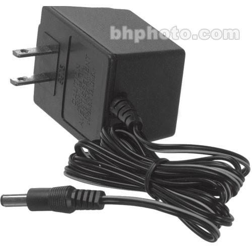 Kaiser  AC Adapter for Diascop 3 202009