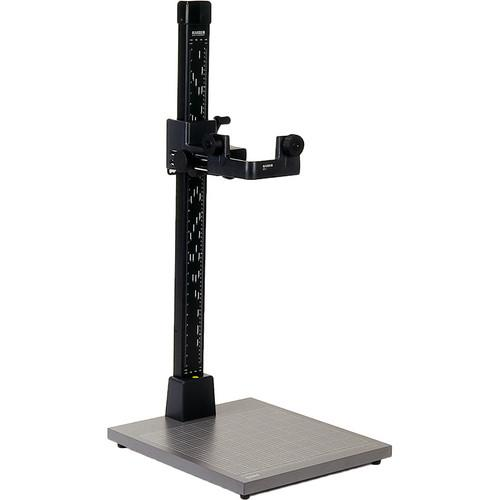 Kaiser  Copy Stand RS 1 with RT-1 Arm 205511