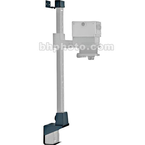 Kaiser Wall Mount for All R1 System Columns 204412