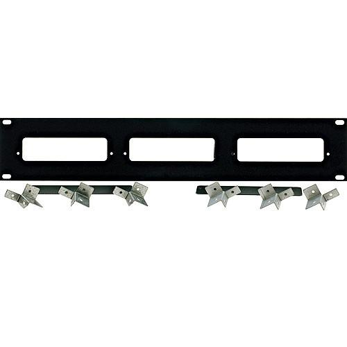 Kramer  RKSM Rack Mount Adapter RK-SM