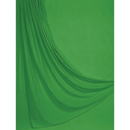 Lastolite 10x12' Green Chromakey Background LL LC5781