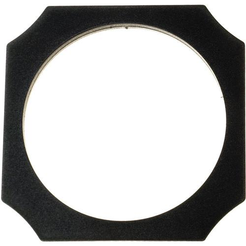 LEE Filters  Accessory Tandem Adapter TA