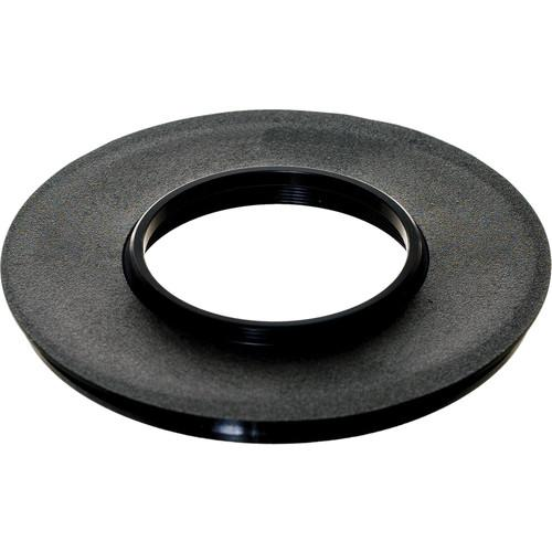 LEE Filters  Adapter Ring - 49mm AR049