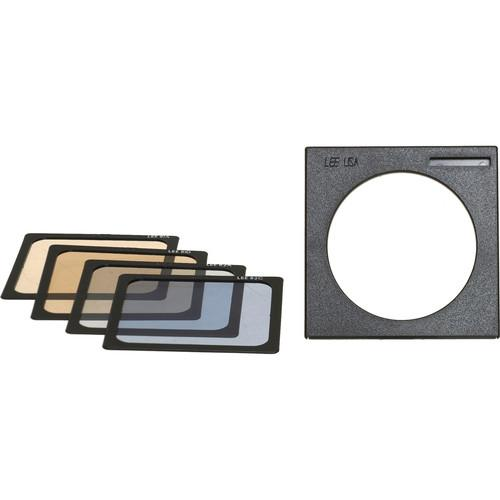 LEE Filters Fine Color Temperature (Fine CT) Polyester GSFCT