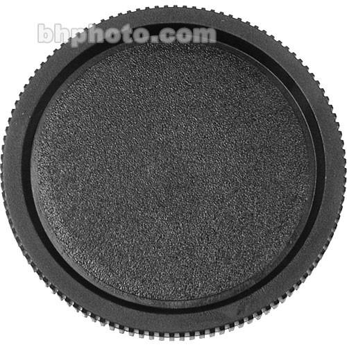 Leica  Body Cap For M-Series Cameras 14195