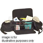 Lightware  GS4003 Travel Belt GS4003
