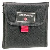 Lightware  GS6000 Flat Stash Pouch GS6000