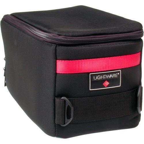Lightware  H7020 Large Head Pouch H7020