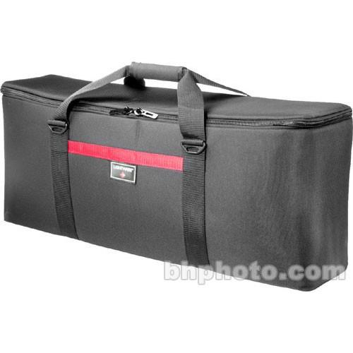 Lightware  Z5060 Deluxe Soft Side Kit Case Z5060
