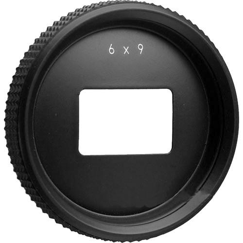 Linhof  23 Mask for 45 Multifocus Viewfinder 1381