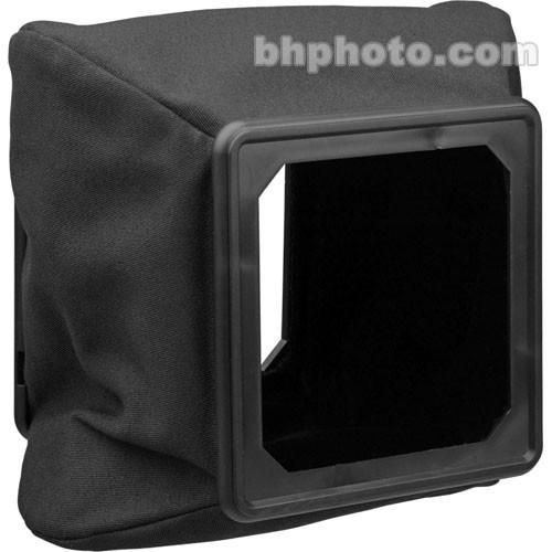 Linhof  2x3 Technikardan Wide Angle Bellows 2724