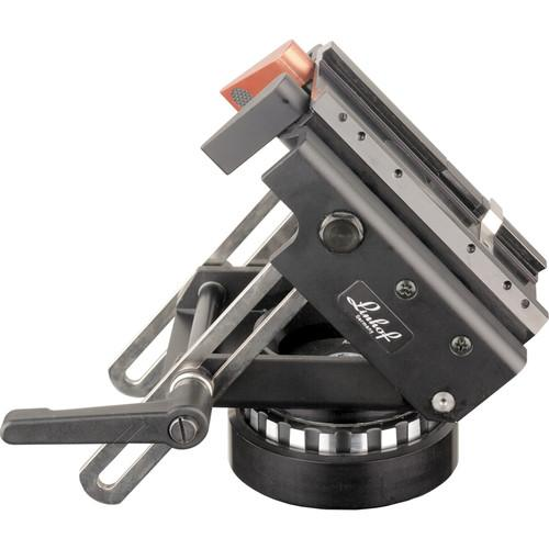 Linhof  90mm Leveling Pan/Tilt Head 3668
