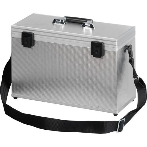 Linhof  Aluminum Case for 612 System 22471