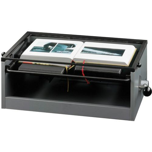 Linhof  Book Copying Easel 3090