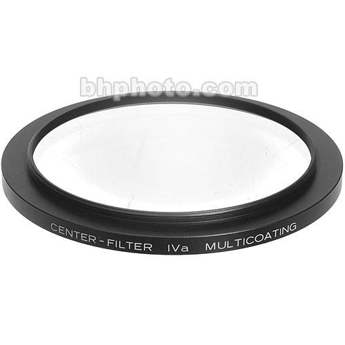 Linhof Center Filter for the 58mm f/5.6 Super Angulon XL 022282