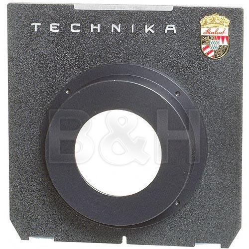 Linhof Lensboard with Spacer for Technika 2000/3000 001159, Linhof, Lensboard, with, Spacer, Technika, 2000/3000, 001159,