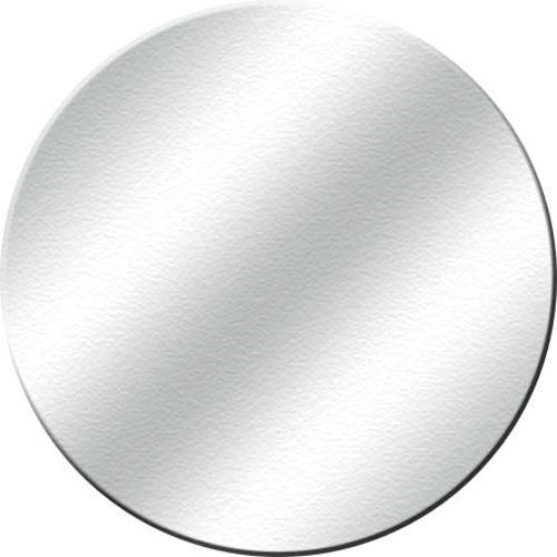 Lowel Diffused Glass ONLY for Pro and i-Light IP-50
