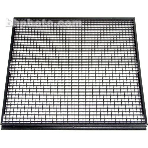 Lowel  Egg Crate Grid for Fluo-Tec 850 FLS-824