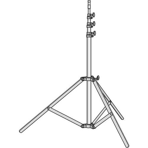 Lowel  Omni Light Stand (9') O1-33