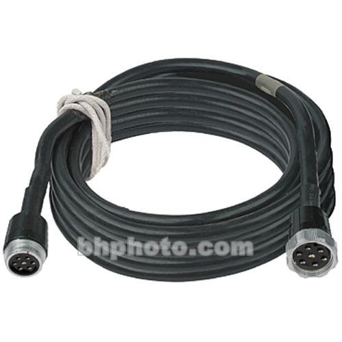 LTM  Ballast Cable for Cinepar 6KW - 50' HC-A671
