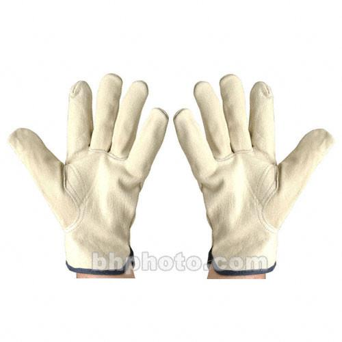 LTM  Leather Gloves PA-901050